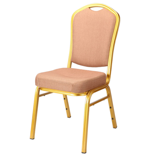 Hotel commerical furniture event banquet chairs
